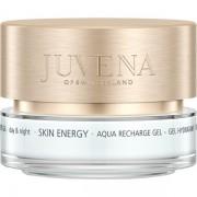 Juvena Skin Energy Aqua Recharge Gel 50 ml