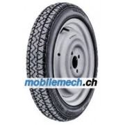 Continental CST 17 ( T115/70 R16 92M )