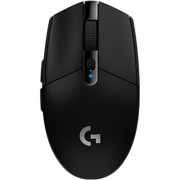 Mouse Lightspeed G304 Wireless Negru LOGITECH