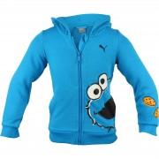 Hanorac copii Puma Fun Licensing Sweat 836719101