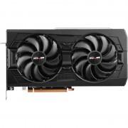 Placa video Sapphire AMD Radeon RX 5700 XT PULSE BE 8GB GDDR6 256bit