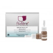 Fiole Instant Beauty 10 x 3ml
