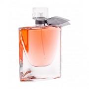 Lancôme La Vie Est Belle 100 ml parfumovaná voda pre ženy