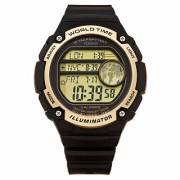Мъжки часовник Casio AE-3000W-9A