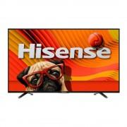 Hisense Pantalla Hisense 50 Pulgadas Smart TV 4K Hisense 50H6E