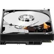 Western Digital Dysk Red 1TB