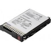 HPE SFF SSD MU HotP SATA 6G 960GB SC MLC DS Hard Disk Drive