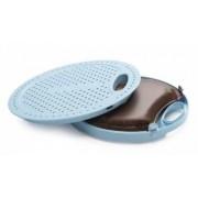 Babymoov - A019609 Sistem Warm Diffuser pentru cadita Aquanest