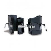 Inversion Boots - Antrenarea totala a muschilor abdominali si terapia coloanei vertebrale