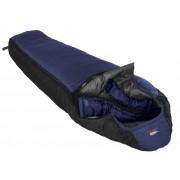 Dormit sac Prima Everest 200 albastru
