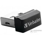 """Memorie USB Verbatim """"Nano"""" 16GB USB2.0 (97464)"""