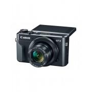 parat Foto Compact Canon PowerShot G7 X II Black