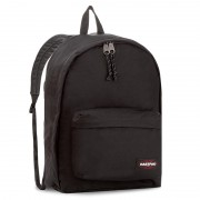 Раница EASTPAK - Out Of Office EK767 27L Midnight 154