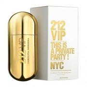 Apa de Parfum Carolina Herrera 212 VIP Femei 50 ml