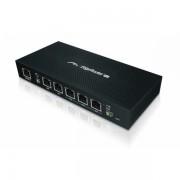 Ubiquiti Networks EdgeRouter PoE, 5 ports UBQ-ERPOE-5