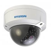 HYU-486 CAMARA DOMO ANTIVANDALICO HD 5Mp IP67