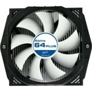 Cooler procesor arctic Alpine 64 Plus (UCACO-AP60301-BUA01)