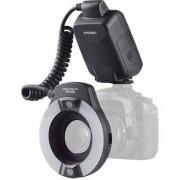 Yongnuo Flash Yn-14ex Macro Ring Lite - Canon