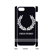 iPhone 5 en 5S Case Fred Perry