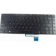 Tastatura Lenovo Yoga E31-80 fara rama US iluminata