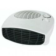Вентилаторна печка Sapir SP 1970 Z, 3 степени, 2000W, бяла