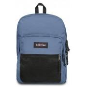 Eastpak Pinnacle 38 L - Zaino Daypack tempo libero - Light Blue/Black