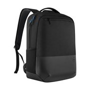 """Dell Pro Slim PO1520PS Carrying Case (Backpack) for Dell 38.1 cm (15"""") Notebook - Black"""