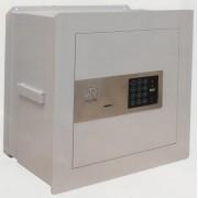 Serie Jade Caja fuerte WE-40