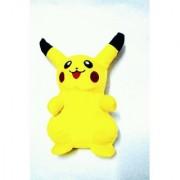 pikachu soft toy for kids by manraj fashion