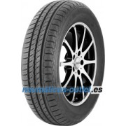 Matador MP16 Stella 2 ( 165/70 R13 83T XL )