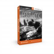 Toontrack - EZX Post-Rock Sounds für EZ Drummer 2