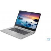 Lenovo IdeaPad C340-15IIL laptop