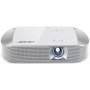 Videoproiector Acer K137i, 700 lumeni, 1280 x 800, Contrast 10.000:1, HDMI