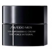 Shiseido Men Skin Empowering Cream 50 ml Vaso