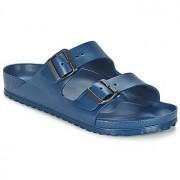 Birkenstock ARIZONA EVA Schoenen slippers heren Leren slippers heren