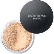 bareMinerals Face Makeup Foundation Original SPF 15 Foundation 24 Neutral Dark 8 g