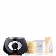Rio Total Body Cire Hair Removal Kit