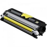 Тонер касета за KONICA MINOLTA MC 1600W/1650/1680/1690 - Yellow - P№ A0V306H - 101MIN1600YH