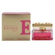 Escada Especially Elixir eau de parfum para mujer 50 ml