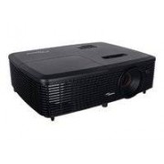 Optoma S321 -Proyector DLP-3D-3200 lúmenes-SVGA(800x600)-4:3