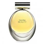 Calvin Klein brCalvin Klein Beauty Eau de Parfum