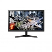 """LG 24GL600F 24"""" Class UltraGear Gaming Monitor"""