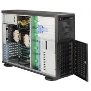 Supermicro Server Chassis CSE-743AC-1200B-SQ