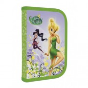BTS - Penar Echipat Fairies Disney