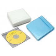 Kesica CD PVC 1/100