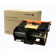 Xerox CT350973 Laser cartridge 100000pages Black laser toner & cartridge
