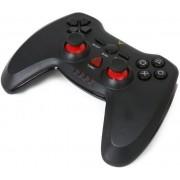 Gamepad Wireless Omega Siege (PC, PS2, PS3)