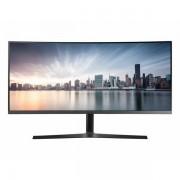 Samsung monitor LC34H890WJUXEN LC34H890WJUXEN