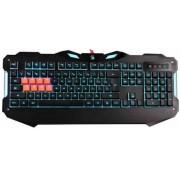 Tastatura A4TECH Bloody B328 (Neagra)
