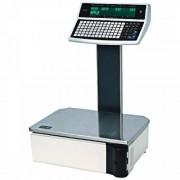 Cantar Digi SM-100EV+, 6/15 kg, display 2 linii